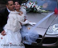mariage57s